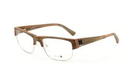 Brýlová obruba Eleven EL-1352