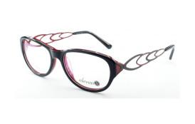 Brýlová obruba Eleven EL-1371