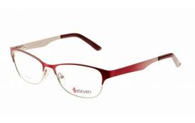 Brýlová obruba Eleven EL-1404