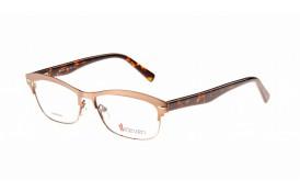 Brýlová obruba Eleven EL-1415