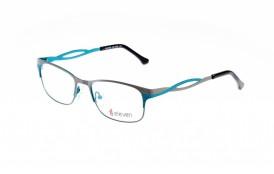 Brýlová obruba Eleven EL-1422