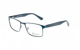 Brýlová obruba Eleven EL-1423