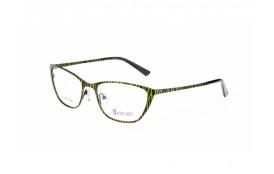 Brýlová obruba Eleven EL-1427