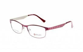 Brýlová obruba Eleven EL-1429