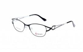 Brýlová obruba Eleven EL-1436