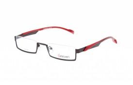 Brýlová obruba Eleven EL-1441