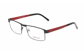 Brýlová obruba Eleven EL-1460