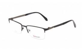 Brýlová obruba Eleven EL-1461