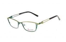 Brýlová obruba Eleven EL-1463