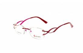 Brýlová obruba Eleven EL-1472