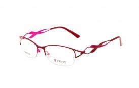 Brýlová obruba Eleven EL-1473