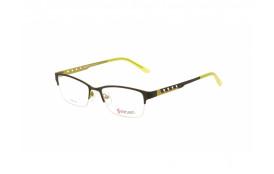 Brýlová obruba Eleven EL-1476