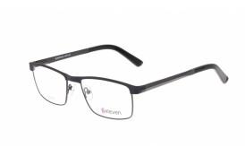 Brýlová obruba Eleven EL-1477