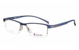 Brýlová obruba Eleven EL-1485
