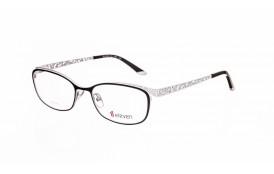 Brýlová obruba Eleven EL-1487