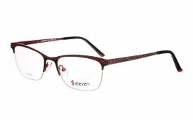Brýlová obruba Eleven EL-1488