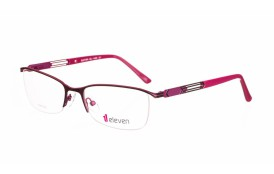 Brýlová obruba Eleven EL-1489