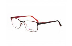 Brýlová obruba Eleven EL-1490
