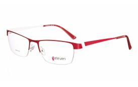 Brýlová obruba Eleven EL-1493