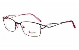 Brýlová obruba Eleven EL-1494