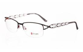 Brýlová obruba Eleven EL-1495