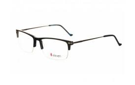 Brýlová obruba Eleven EL-1500