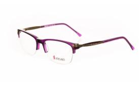 Brýlová obruba Eleven EL-1501