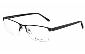 frame Eleven EL-1506 C3