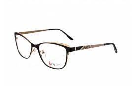 frame Eleven EL-1508 C1