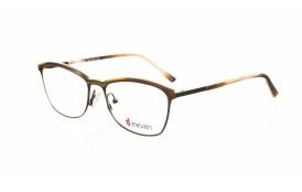frame Eleven EL-1511 C3