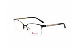 frame Eleven EL-1539 C1