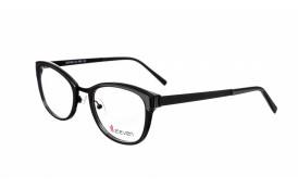 frame Eleven EL-1551 C2