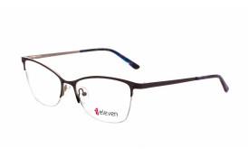 frame Eleven EL-1571 C3