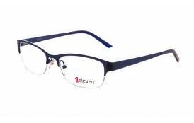 frame Eleven EL-1581 C3