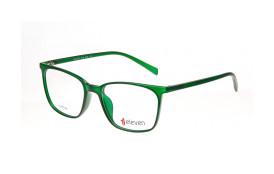 Brýlová obruba Eleven ELE-1402