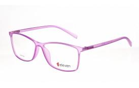 Brýlová obruba Eleven ELE-1403