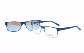 Brýlová obruba Eleven ELE-1465