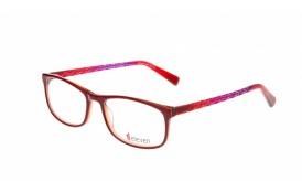 Brýlová obruba Eleven ELE-1467