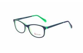 Brýlová obruba Eleven ELE-1469