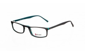 Brýlová obruba Eleven ELE-1478