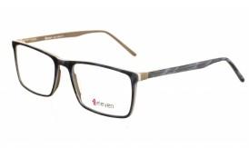 frame Eleven ELE-1498 C2