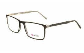 Brýlová obruba Eleven ELE-1498