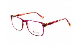 Brýlová obruba Eleven ELE-1499