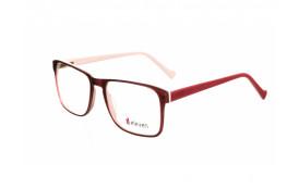 frame Eleven ELE-1499 C3