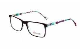 Brýlová obruba Eleven ELE-1502