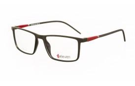 Brýlová obruba Eleven ELE-1503