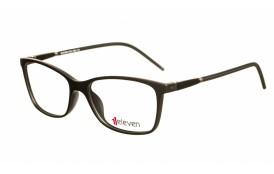 Brýlová obruba Eleven ELE-1504