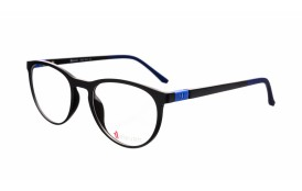 Brýlová obruba Eleven ELE-1515