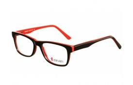 Brýlová obruba Eleven ELE-1516