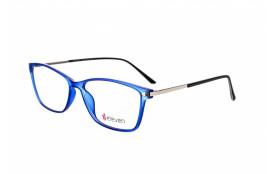 Brýlová obruba Eleven ELE-1538